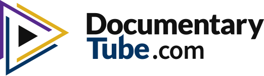 DocumentaryTube Logo
